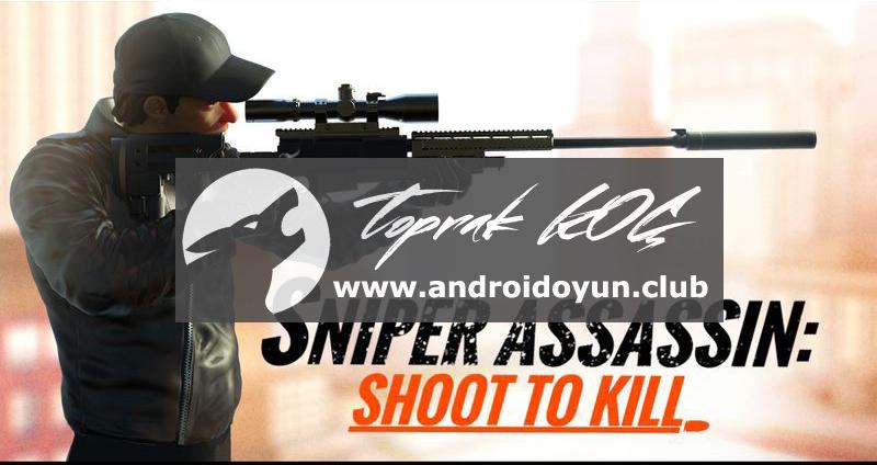 sniper-3d-assassin-1-4-mod-apk-para-hileli