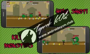 stickman-and-gun-v2-0-3-mod-apk-para-hileli-1