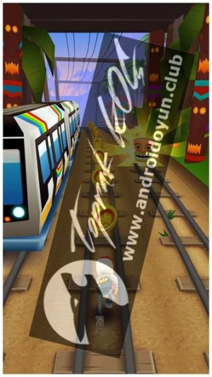 subway-surfers-v1-35-0-hawaii-mod-apk-para-hileli-2