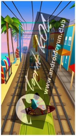 subway-surfers-v1-35-0-hawaii-mod-apk-para-hileli-3