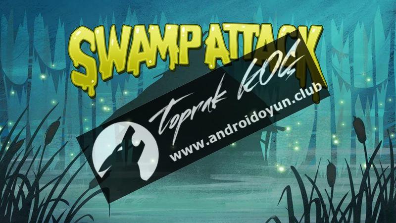 swamp-attack-v1-5-mod-apk-para-hileli