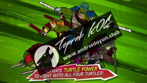 teenage-mutant-ninja-turtles-v1-0-0-mod-apk-para-hileli-2