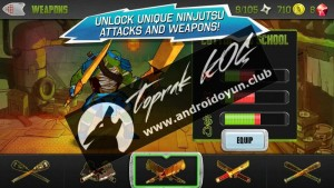 teenage-mutant-ninja-turtles-v1-0-0-mod-apk-para-hileli-3