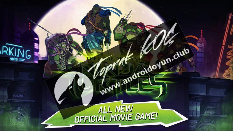 teenage-mutant-ninja-turtles-v1-0-0-mod-apk-para-hileli