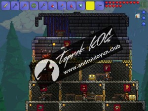 terraria-v1-2-6787-full-apk-sd-data-1