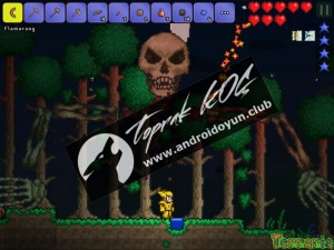 terraria-v1-2-6787-full-apk-sd-data-3