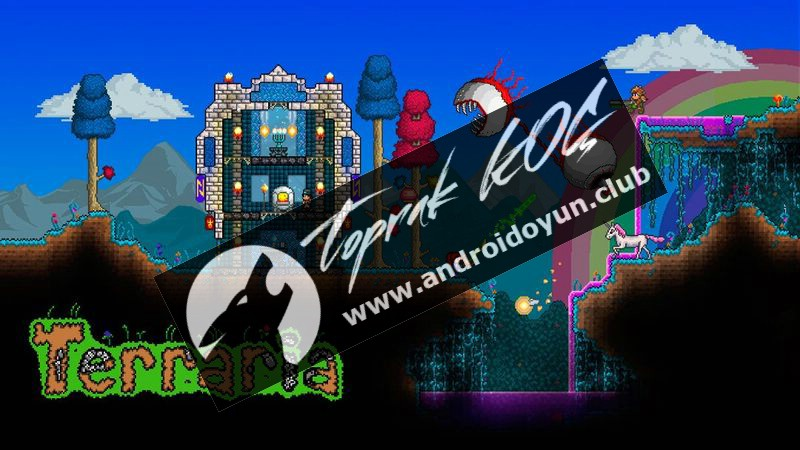 terraria-v1-2-6787-full-apk-sd-data