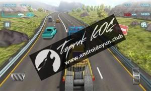 turbo-racing-3d-v1-2-mod-apk-para-hileli-1