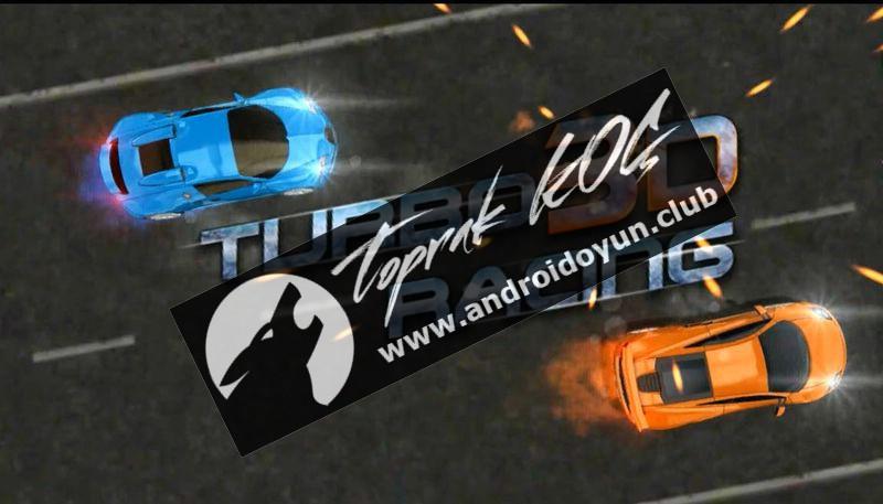 turbo-racing-3d-v1-2-mod-apk-para-hileli