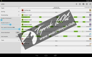 advanced-download-manager-pro-v4-1-4-full-apk-1