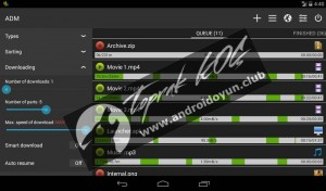 advanced-download-manager-pro-v4-1-4-full-apk-2