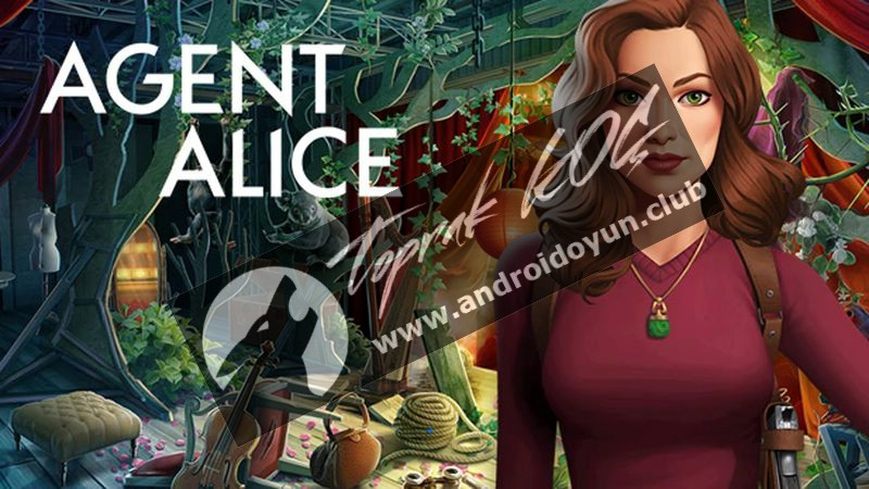 agent-alice-v1-0-44-mod-apk-mega-hileli