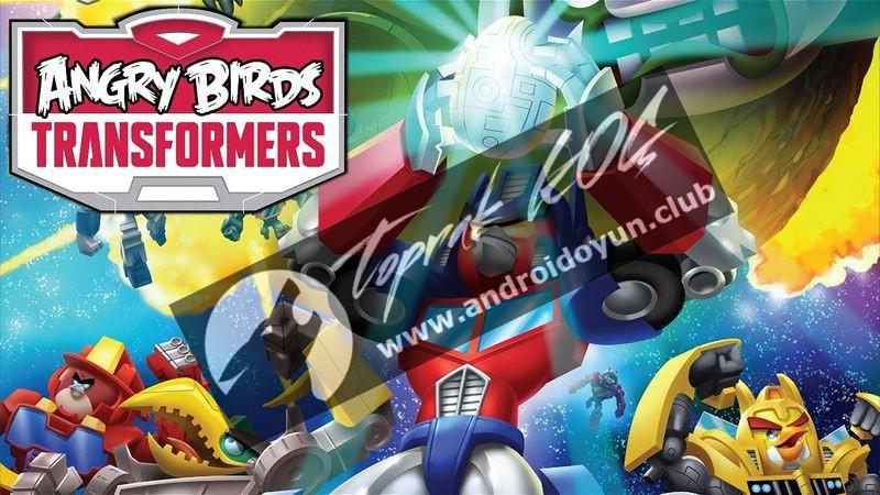 angry-birds-transformers-v1-4-19-mod-apk-mega-hileli