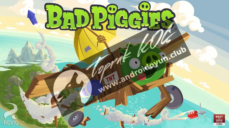 bad-piggies-hd-v1-6-1-mod-apk-guc-hileli