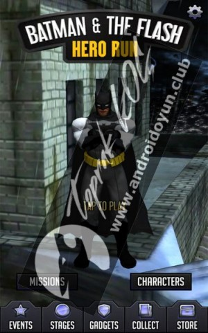 batman-the-flash-hero-run-v2-1-1-mod-apk-para-hile-1