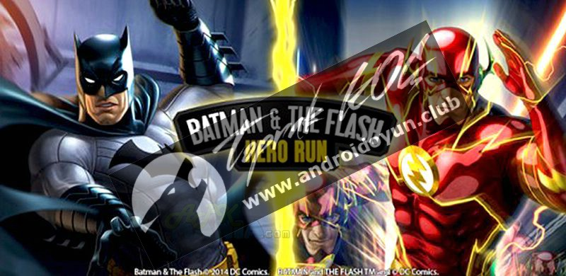 batman-the-flash-hero-run-v2-1-1-mod-apk-para-hile