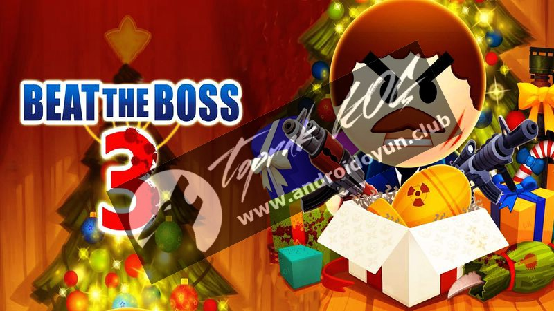 beat-the-boss-3-v2-0-0-mod-apk-para-hileli