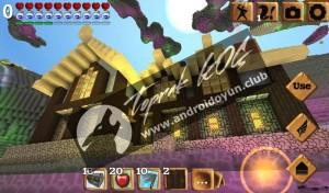 block-story-v10-2-6-mod-apk-elmas-hileli-1