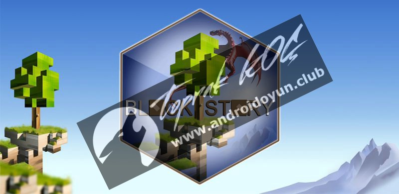 block-story-v10-2-6-mod-apk-elmas-hileli