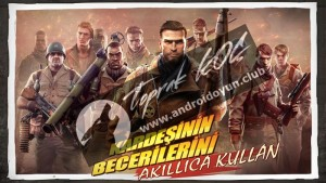 brothers-in-arms-3-v1-1-0k-mod-apk-para-hileli-2