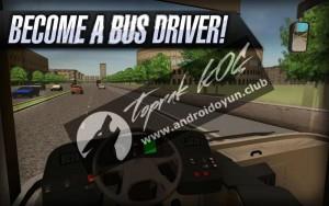 bus-simulator-2015-v1-5-0-mod-apk-exp-otobus-hileli-2