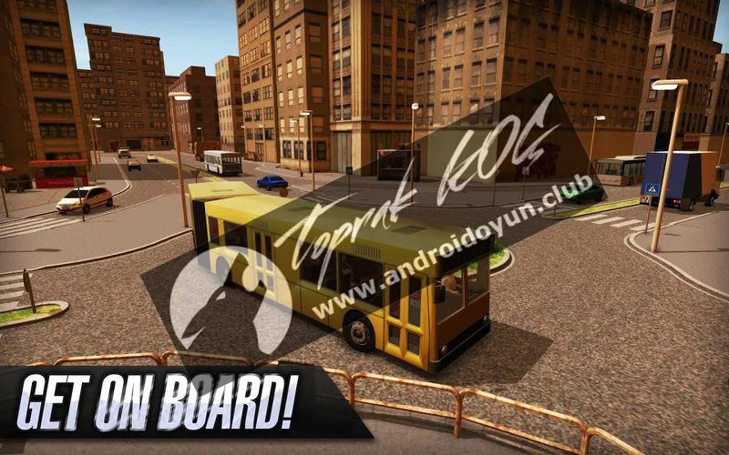 bus-simulator-2015-v1-5-0-mod-apk-exp-otobus-hileli