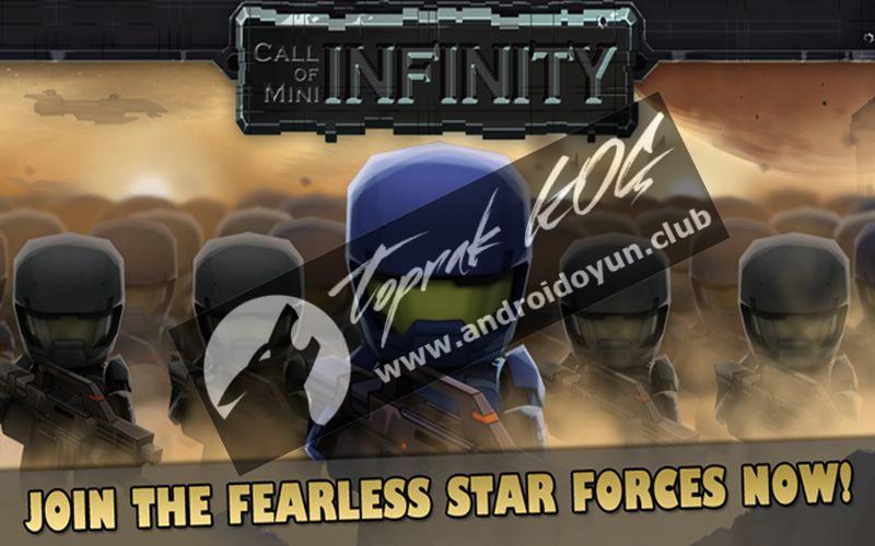 call-of-mini-infinity-v2-5-mod-apk-para-tas-obsidian