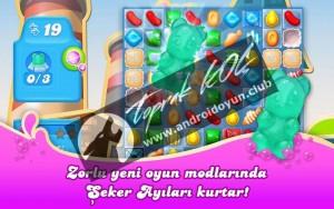 candy-crush-soda-saga-v1-38-15-mod-apk-mega-hile-1