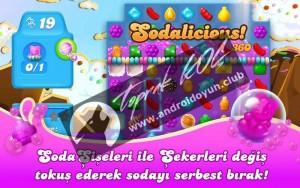candy-crush-soda-saga-v1-38-15-mod-apk-mega-hile-2