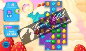 candy-crush-soda-saga-v1-38-15-mod-apk-mega-hile-3