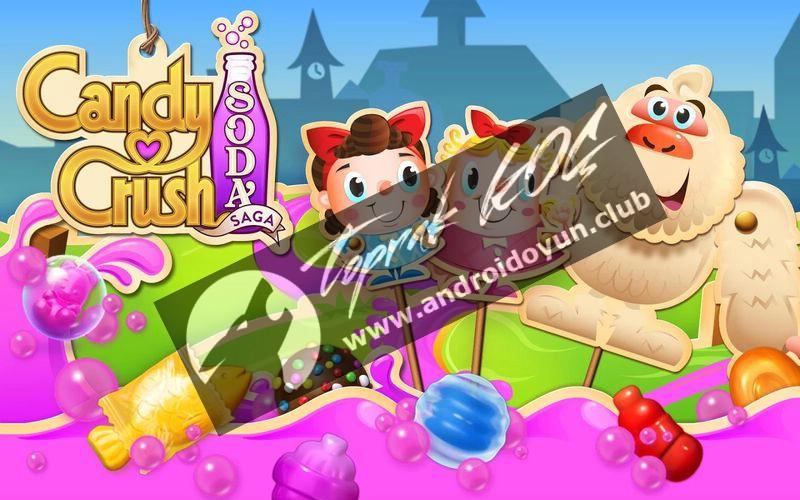 candy-crush-soda-saga-v1-38-15-mod-apk-mega-hile