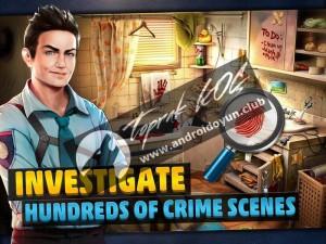 criminal-case-v2-4-2-mod-apk-para-hileli-1