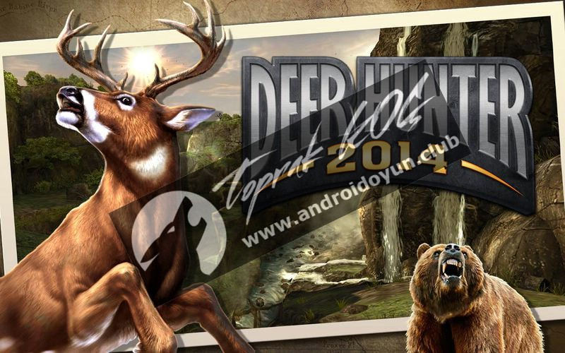 deer-hunter-2014-v2-8-3-mod-apk-para-hileli