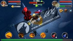 dungeon-quest-v1-8-0-0-mod-apk-para-hileli-1