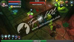 dungeon-quest-v1-8-0-0-mod-apk-para-hileli-2