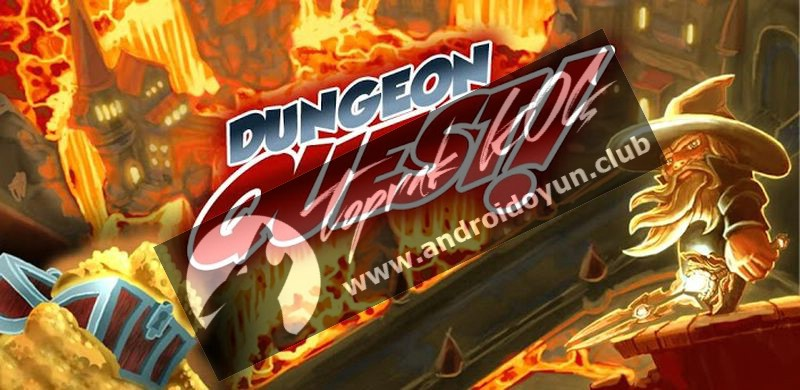 dungeon-quest-v1-8-0-0-mod-apk-para-hileli