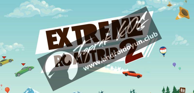 extreme-road-trip-2-v3-10-0-2-mod-apk-para-hileli