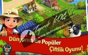 farmville-2-koy-kacamagi-v2-8-194-mod-apk-anahtar-hileli-1