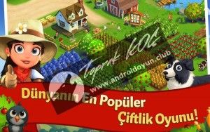 farmville-2-v2-7-189-mod-apk-anahtar-hileli-1