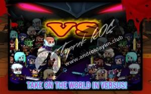heroes-vs-monsters-3-3-9-mod-apk-para-hileli-1