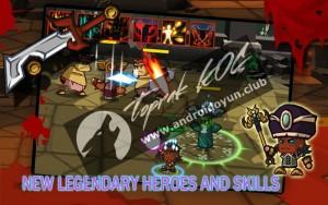 heroes-vs-monsters-3-3-9-mod-apk-para-hileli-2