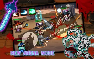 heroes-vs-monsters-3-3-9-mod-apk-para-hileli-3