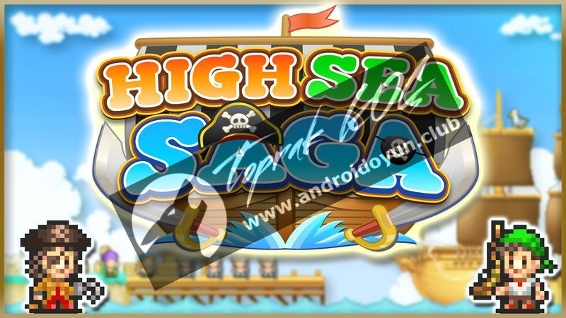 high-sea-saga-v1-2-9-mod-apk-mega-hileli