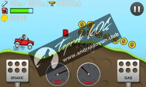 hill-climb-racing-v1-21-2-mod-apk-para-yakit-hileli-1