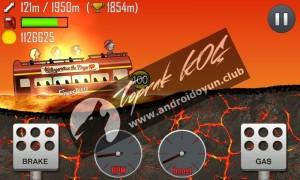 hill-climb-racing-v1-21-2-mod-apk-para-yakit-hileli-3