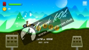 hill-racing-mountain-climb-v3-35-mod-apk-para-hileli-1