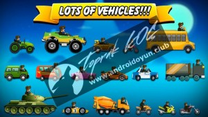 hill-racing-mountain-climb-v3-35-mod-apk-para-hileli-3
