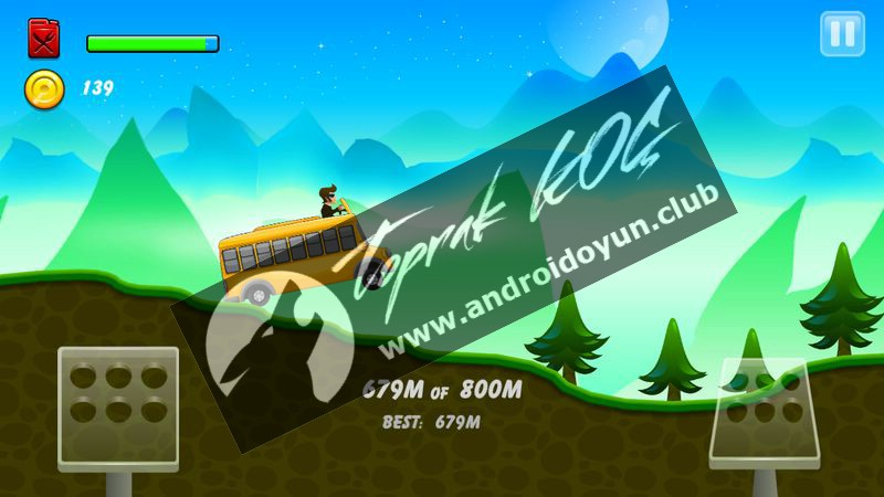 hill-racing-mountain-climb-v3-35-mod-apk-para-hileli