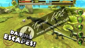 jurassic-life-t-rex-simulator-v1-2-full-apk-3