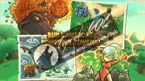 kingdom-rush-origins-v1-2-0-mod-apk-elmas-hileli-1
